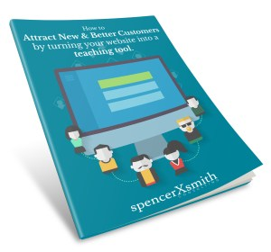 Teaching-Based Marketing eBook Download