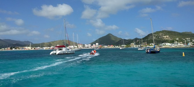 Things to do in St. Maarten & St. Martin