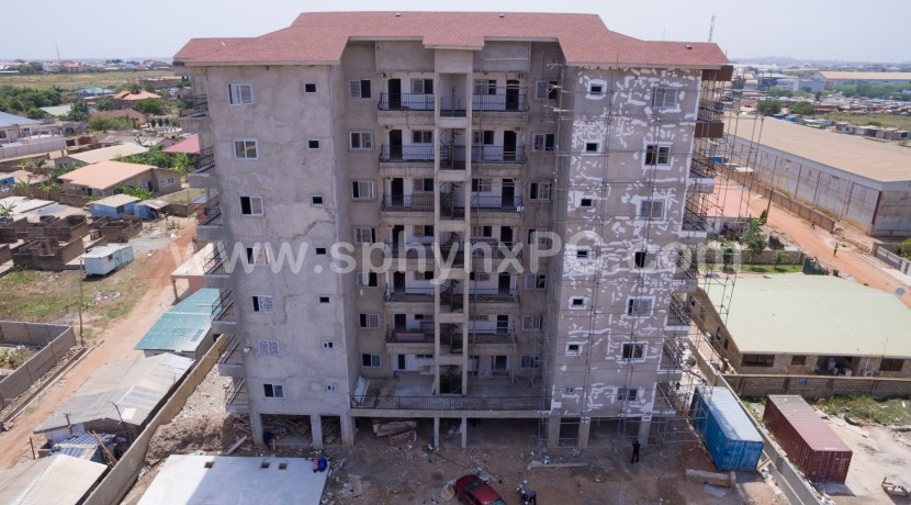 earls_court_gardens_accra_ghana_apartments_for_sale_buy_flats_spintex_area_affordable_rent_to_let_manet_gated_community_agent_property_sphynx_1 (10)