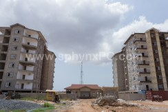 earls_court_gardens_accra_ghana_apartments_for_sale_buy_flats_spintex_area_affordable_rent_to_let_manet_gated_community_agent_property_sphynx_1 (14)