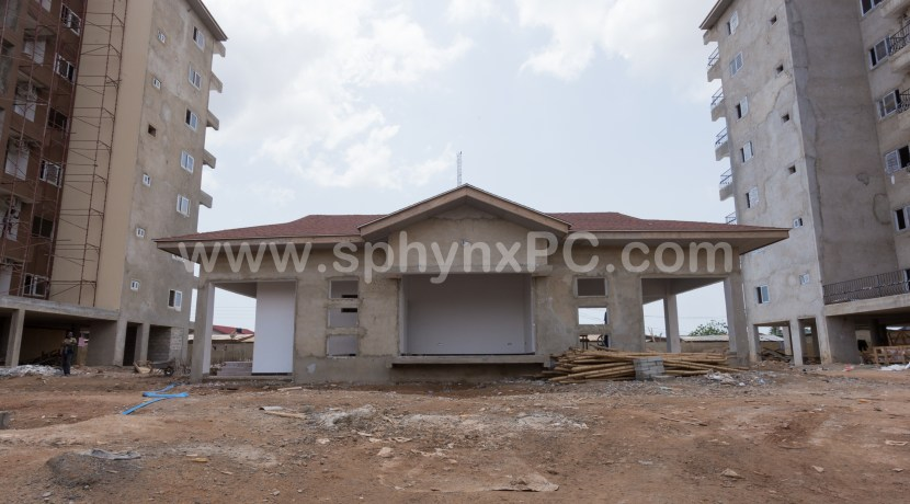 earls_court_gardens_accra_ghana_apartments_for_sale_buy_flats_spintex_area_affordable_rent_to_let_manet_gated_community_agent_property_sphynx_1 (17)