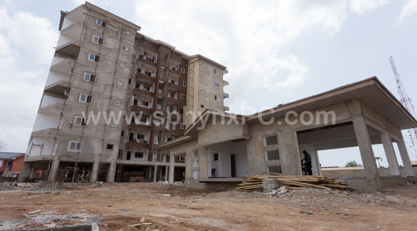 earls_court_gardens_accra_ghana_apartments_for_sale_buy_flats_spintex_area_affordable_rent_to_let_manet_gated_community_agent_property_sphynx_1 (18)