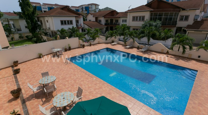 royal_airport_plaza_accra_hotel_ghana_to_let_ for_rent_property_management_facilities_city_expat_first_class(25)