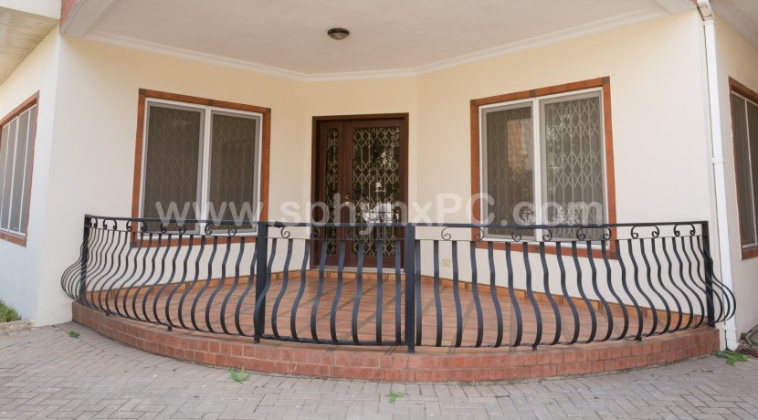 royal_airport_plaza_accra_hotel_ghana_to_let_ for_rent_property_management_facilities_city_expat_first_class(27)