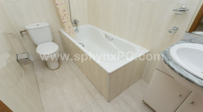 royal_airport_plaza_accra_hotel_ghana_to_let_ for_rent_property_management_facilities_city_expat_first_class(46)