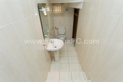 royal_airport_plaza_accra_hotel_ghana_to_let_ for_rent_property_management_facilities_city_expat_first_class(49)