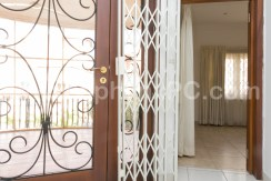 royal_airport_plaza_accra_hotel_ghana_to_let_ for_rent_property_management_facilities_city_expat_first_class(57)