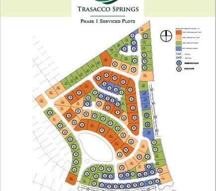 trasacco_springs_octagon_adinkra_heights_koala_accra_for_sale_houses_land_apartments_airport_residential_liberation_road_ghana_market