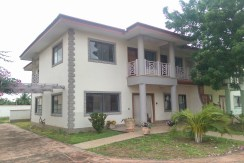 four_bedroom_house_for_sale_in_accra_ghana_semi_detached_fiore_village_sphynx_leon_auguste_agent_agents_property_home_consultants_adinkra_heights_octagon (2)