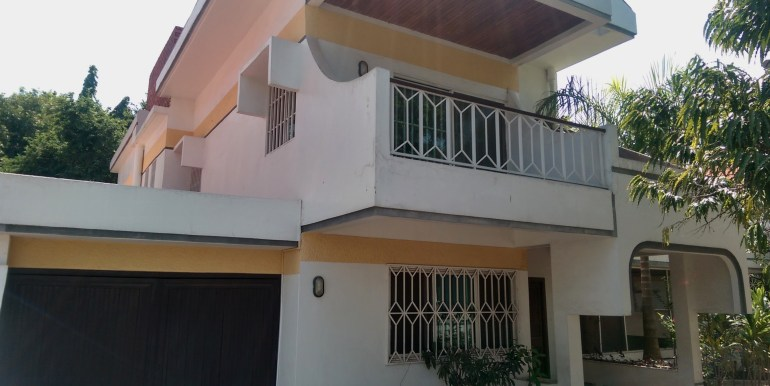 house_for_sale_cantonments_accra_ghana_gated_community_diplomatic_diplomats_expats_expat_security_high_secure_serviced_managed_agents_real_estate_facility_property_home_residential (1)