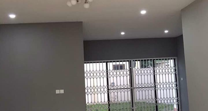 adjiriganor_accra_ghana_house_for_sale_new_2018_sphynx_leon_auguste_0241244552_agent_gated_community_heavy_security_modern_stylish_bedroom_affordable_reasonable_cheap_great_discount_mortgage_ (1 (4)