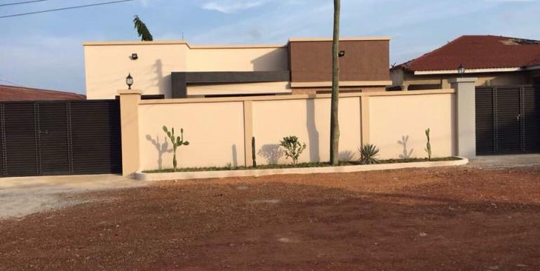 adjiriganor_accra_ghana_house_for_sale_new_2018_sphynx_leon_auguste_0241244552_agent_gated_community_heavy_security_modern_stylish_bedroom_affordable_reasonable_cheap_great_discount_mortgage_ (1)
