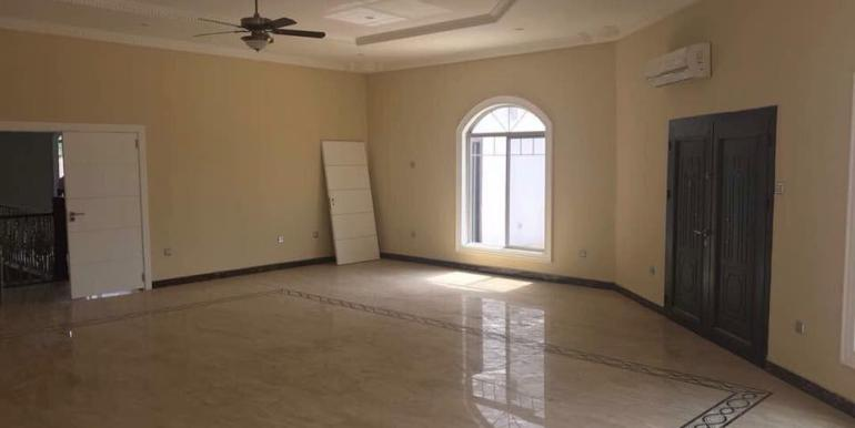 house_for_sale_east_legon_accra_ghana_looking_to_buy_sphynx_agent_leon_auguste_search_long_lease (7)