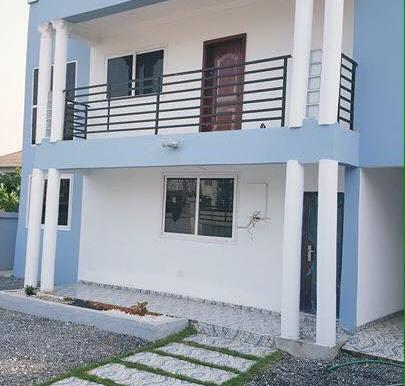 house_for_sale_west_trasacco_accra_new_2018_four_bedroom_sphynx_leon_auguste_real_estate_agent_realtor_ghana_good_price_expatriate_american_community_gated_british_european_bargain_ ( (2)