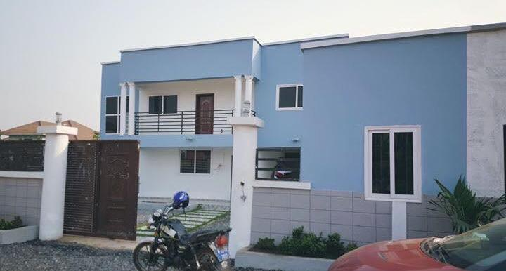 house_for_sale_west_trasacco_accra_new_2018_four_bedroom_sphynx_leon_auguste_real_estate_agent_realtor_ghana_good_price_expatriate_american_community_gated_british_european_bargain_ ( (3)