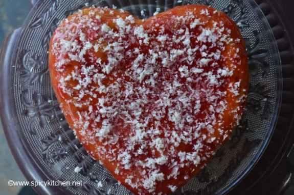 how to make good yam cake