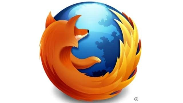 firefox 8 logo thumb Mozilla Firefox 8 Released,Download Links Inside
