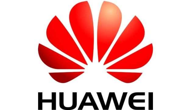 huwaeeii Huawei launches E560 MiFi 3G Data card, EC303C 3G dongle in India