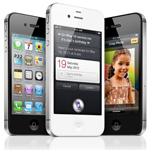 iphone 4s 150 Unlock your iPhone with your face 