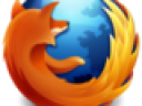 Mozilla Firefox 10.0 Released, Download Now