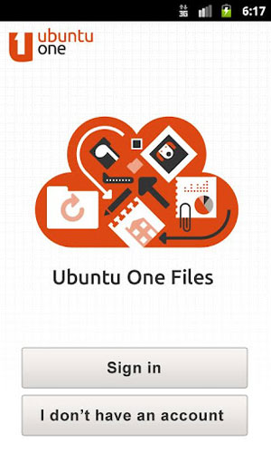 ubuntu one image app Best 10 Android Phone & Tablet Apps 2012