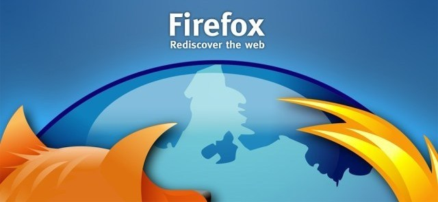 Firefox 13 Firefox 13 Released; Download to fix Security problem