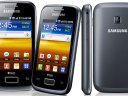 Best 5 Budget Samsung Android Smartphones Under Price of R.s 10000 for 2013