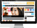 BresponZive Mag &#8211; Free Responsive News Magazine WordPress Theme 2013