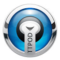 TTPod the best free Android app music Best Free Android Apps Of All Time Ever!  A Z Categories [Must have]