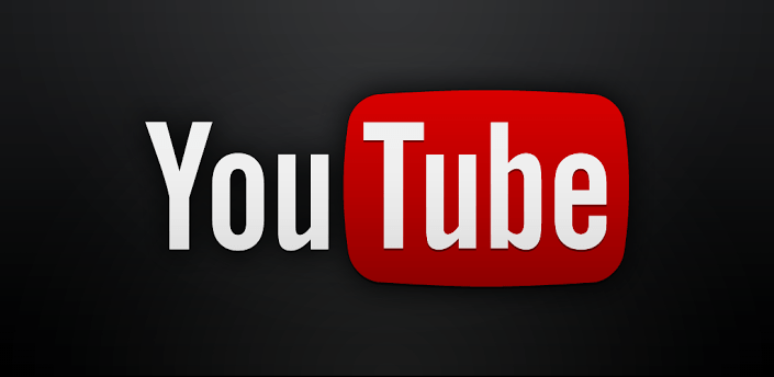 YouTube Android download The Best Android App to Download YouTube Videos [YouTube Downloader]