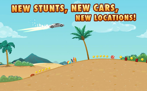 extreme car trip2 free the best car racing Game for Android users Top 10 Best Car Racing Android Games Free Download [Phones/Tablets]