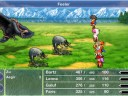 Final Fantasy V For iPhone & iPad Released, Download Now!