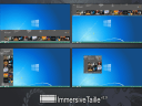 Merge The New Start Screen With Traditional Desktop in Windows 8