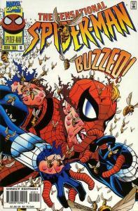 Sensational_Spider-Man_Vol_1_10