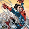 Amazing Spider-Man #1 (2014) Review: Stillanerd's Take
