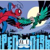 Tangled Webs: Darwyn Cooke's Spider-Man