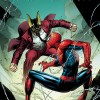 Clone Saga Returns in 2016