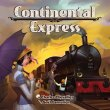 Continental Express (engl.)