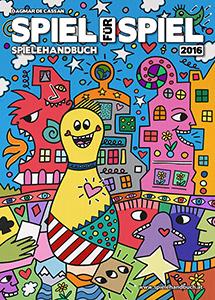 SfS2016_cover_de_web