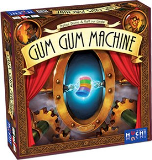 gum_gum_machine_b