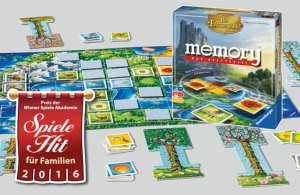 memory_das_brettspiel