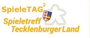 spieletreff-tecklenburg-spieletag-2