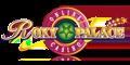 roxy-palace-logo