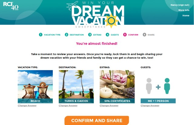 RCI-Dream-Vacation