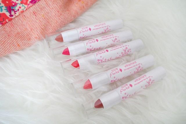 100percent-pure-lip-colour
