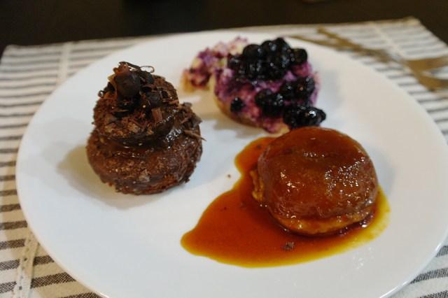 Eat-Mise-desserts