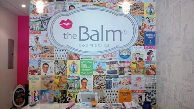 theBalm-Cosmetics