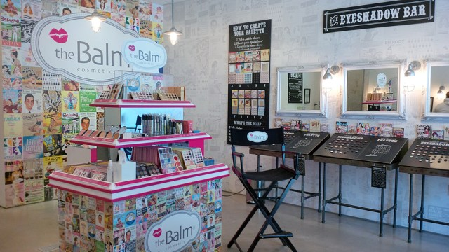 theBalm-store-in-SF