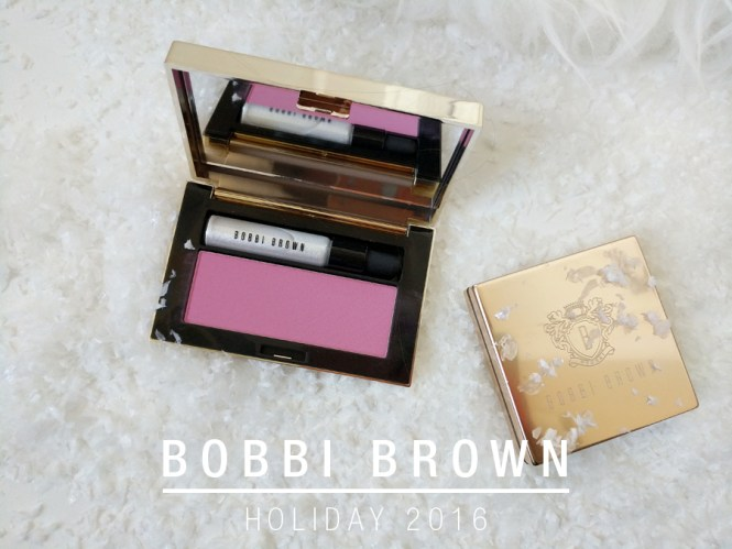 Bobbi-Brown-Holiday-2016