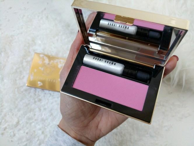 French-Pink-blush